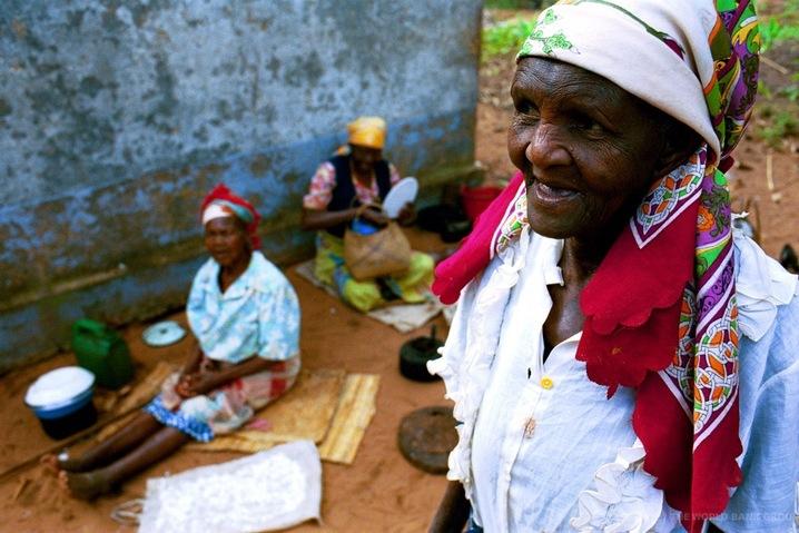 #184: Mozambique