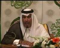 Arab League Pushes Plan to End Violence in Syria