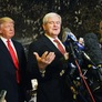 Polls Show More Good News for Gingrich