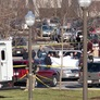 Deadly Virginia Tech Shootings Bring Back Fears, Memories