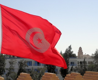 WATCH: Post-Revolution Tunisia Attempts Painful Transition to Democracy