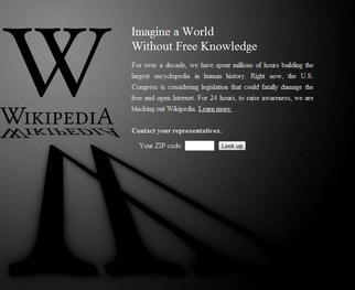 Extended Q&amp;A with Jimmy Wales:&nbsp;<span>Why are there more Wikipedia entires for Doctor Who than there are for Shakespeare? Where does Jimmy Wales get that piercing stare of his?