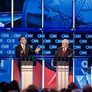 Gingrich's Ex-wife, Romney's Taxes, CNN's King Fuel Combative GOP Debate