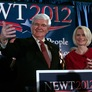 Brave Newt World: 3 Contests, 3 Winners