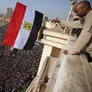 A Year After Revolution Began, Many Egyptians Still Divided