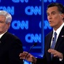 Gingrich, Romney Battle in Winner-Take-All Florida