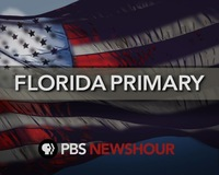 A PBS NewsHour Special Report: Sorting Through Florida Results