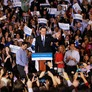 Romney Back in the Driver's Seat After Decisive Florida Victory