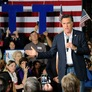 Romney's Comments on 'Very Poor' Anger Left, Concern Right
