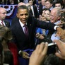 Obama Plays the Super PAC Game, Endorses Priorities USA