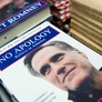 Romney Faces Conservative Test at CPAC