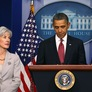 After Uproar, Obama Revises Contraception Rule