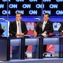 Republican Rivals Clash in Heated Arizona Debate