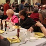 In Ohio, Friday Fish Fry With a Side of Politics