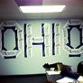 Scenes From Ohio's Campaign Trail