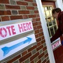 Romney Projected Winner in Mass. as Okla., Tenn. Polls Close