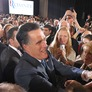 Romney Narrowly Wins Ohio, Fails to Deliver Knockout Blow