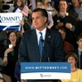 With Romney Leading and No End in Sight, GOP Campaigns Carry on