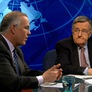 Shields, Brooks on 'Encouraging' Jobs Report, Romney Lacking 'Heartthrob' Appeal