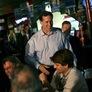 Santorum Wins Alabama, Mississippi; Gingrich Takes Second