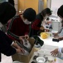 Fukushima's Food Fallout: Testing Groceries for Radiation in Japan