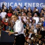 Obama Confronts GOP Candidates, Pushes Message in Documentary