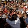 Race Moves to Illinois, Louisiana After Romney Wins Puerto Rico