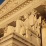 Supreme Court Reviews Health Care Reform Law: a Guide to Day 2
