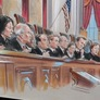 Health Care Reform in the Supreme Court: Day 1 Audio and Transcript
