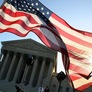 Supreme Court Considers Health Care Reform: A Guide to Day 3