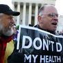 Court of Public Opinion Weighs In on Health Care Reform Law