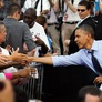 Obama, GOP Begin Major Push for Hispanic Voters