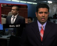 News Wrap: Zimmerman's Bail Set at $150,000 in Trayvon Martin Case