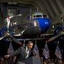 Economic Picture in Swing States Could Boost Obama