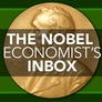 The Nobel Economist's Inbox Logo