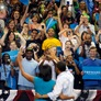Obama, Romney in Tight Race for Battleground States