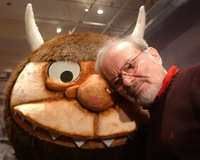 Extended Interview with Maurice Sendak