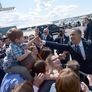Donations Flood Obama Campaign After Gay Marriage Announcement