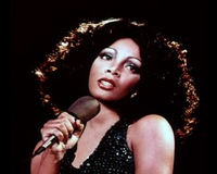 Remembering the 'Queen of Disco' Donna Summer