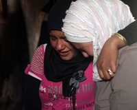 Following Houla Massacre, 13 More Bodies Found in Syria