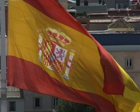 News of Spanish Bank Bailout Doesn't Satisfy Global Markets