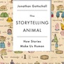 The Science of Storytelling: A Conversation with Jonathan Gottschall