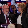 Former Giffords Aide Wins Special House Election: AZ Public Media Reports