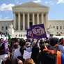 Supreme Court Upholds 'Most Controversial Part' of Arizona's Immigration Law