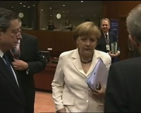 Eurozone Leaders Agree to Bail Out and Supervise Banks