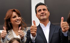 What Changes Can Mexicans Expect Under Pena Nieto Presidency?