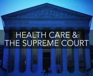 View our complete coverage of health care reform