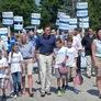 Romney Reverses Course, Calls Mandate 'A Tax'