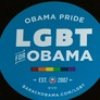 Obama's Shift on Gay Marriage Lucrative for Campaign