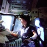 Life of Sally Ride Honored at Kennedy Center Tribute